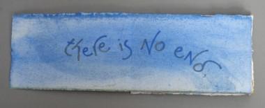No end, p1
