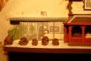 11. Clay South first dec detail garden room